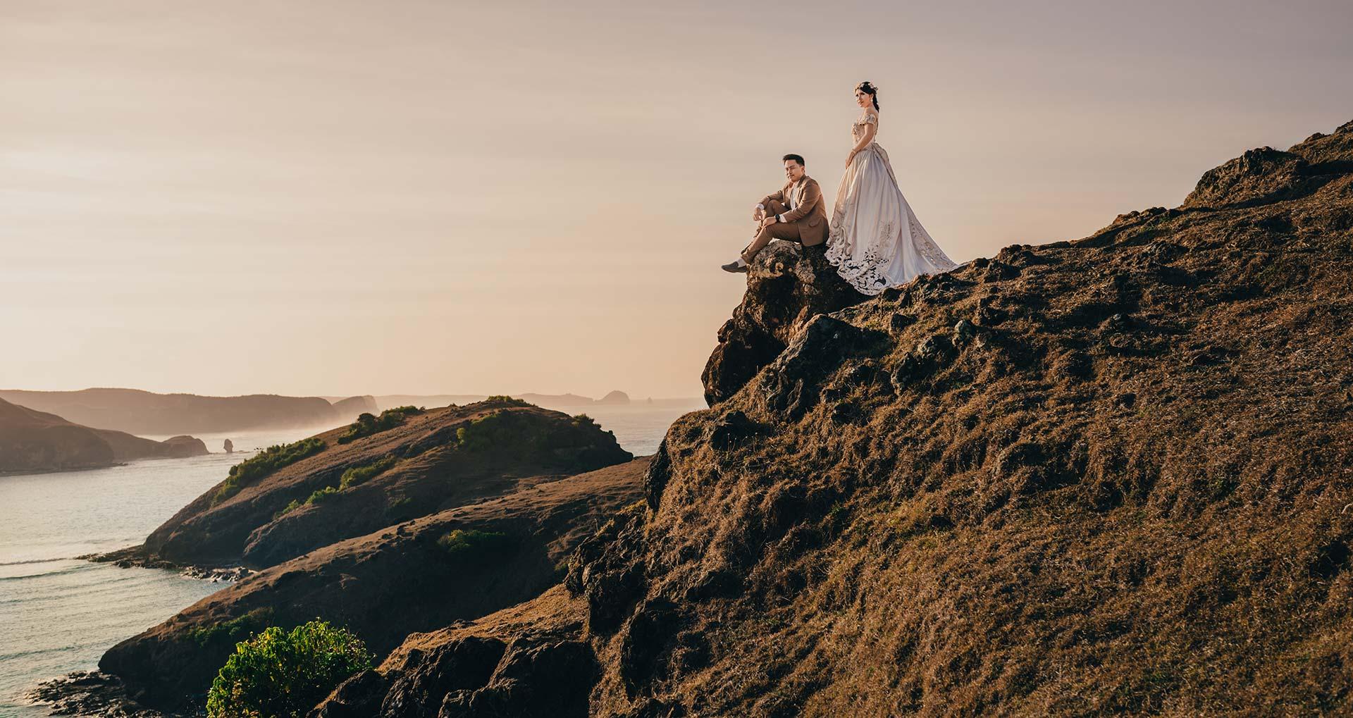 Bali Wedding Photographer Lombok Wedding