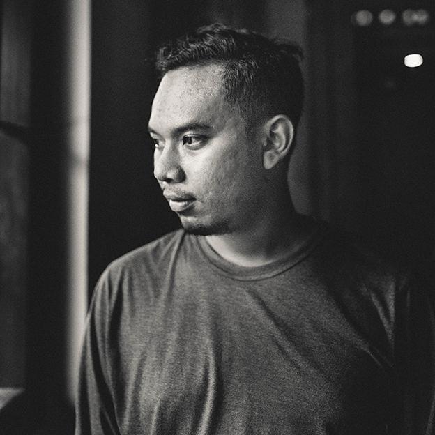 Septiadi Kurniawan A.K.A GodeL