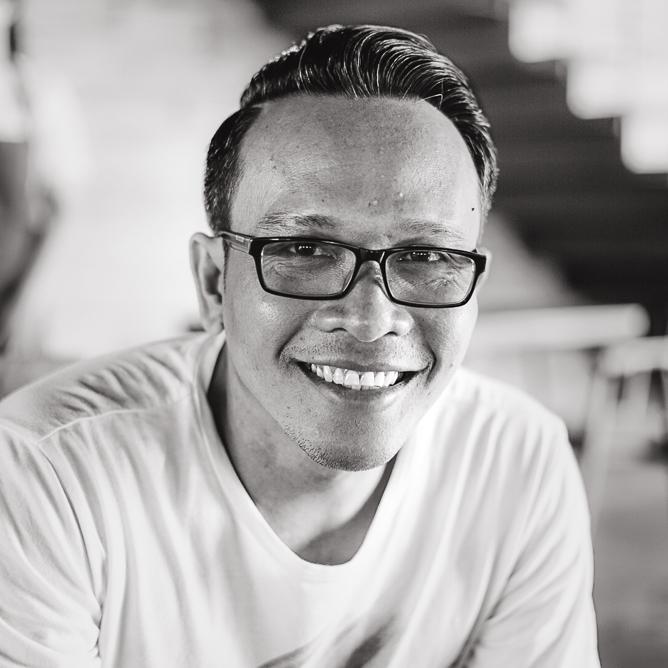 Jay Waisnajaya